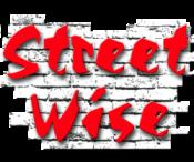 StreetWise Georgia