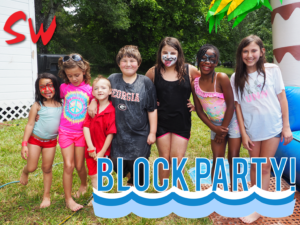 block party graphic 2016