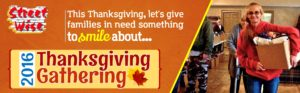 web-banner-thanksgiving-2016