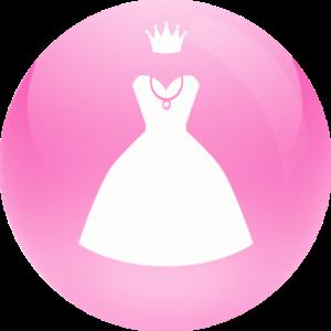 prom-icon